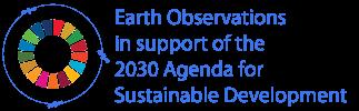 EO 4 2030 Agenda